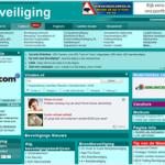 beveiliging.startkabel.nl