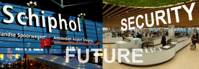 luchthaven_beveiliging